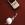 Handyanhänger mit kleinem  Reh